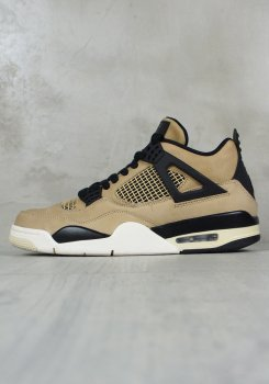 <img class='new_mark_img1' src='https://img.shop-pro.jp/img/new/icons20.gif' style='border:none;display:inline;margin:0px;padding:0px;width:auto;' />NIKE<br>AIR JORDAN 4 WMNS<br>[中古A]
