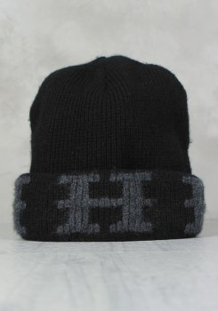 <img class='new_mark_img1' src='https://img.shop-pro.jp/img/new/icons20.gif' style='border:none;display:inline;margin:0px;padding:0px;width:auto;' />HERMES<br>KNIT CAP<br>[中古A]