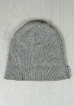 <img class='new_mark_img1' src='https://img.shop-pro.jp/img/new/icons20.gif' style='border:none;display:inline;margin:0px;padding:0px;width:auto;' />SUPREME<br>KNIT CAP<br>[中古B]