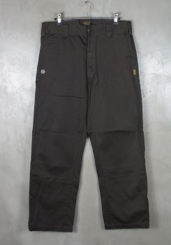 <img class='new_mark_img1' src='https://img.shop-pro.jp/img/new/icons20.gif' style='border:none;display:inline;margin:0px;padding:0px;width:auto;' />NEIGHBORHOOD<br>COTTON PANTS<br>[中古B]