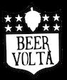 BEER VOLTA