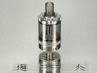 <img class='new_mark_img1' src='https://img.shop-pro.jp/img/new/icons55.gif' style='border:none;display:inline;margin:0px;padding:0px;width:auto;' />Ambition MODS×gentleman club/BISHOP MTL RTA22�