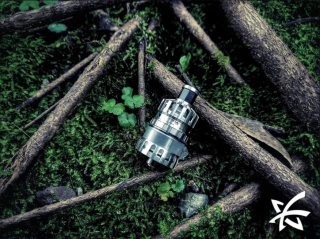 FREAK TOKAMAK RDTA