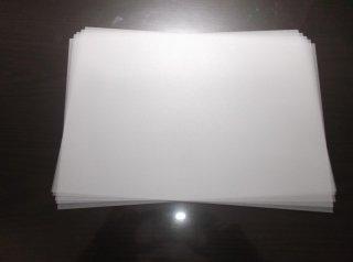 スワンフイルム羽0.1mm