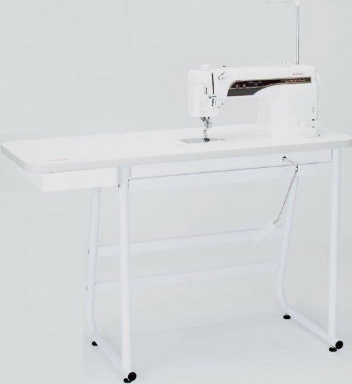 ジャノメ専用職業用専用テーブル(メーカー直送品)