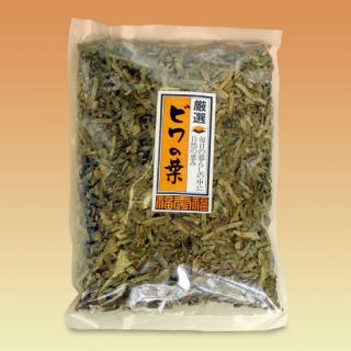 ビワの葉100%(200g)