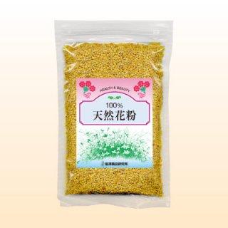 天然花粉100%(150g)