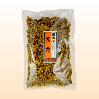菊花100%(200g)