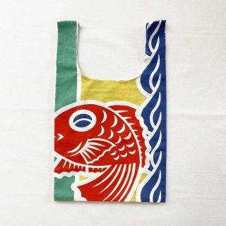 小丸袋大漁旗鯛
