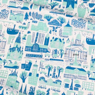 Helsinki-FB019-BLUE