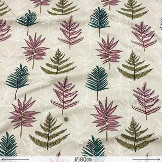 SEYCHELLES-Begonia(サイズをお選びください)