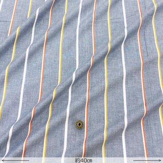 RS4038-11(先染め織り)