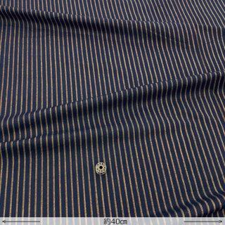 RS4034-11(先染め織り)