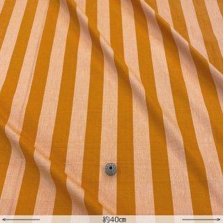 RS4033-13(先染め織り)