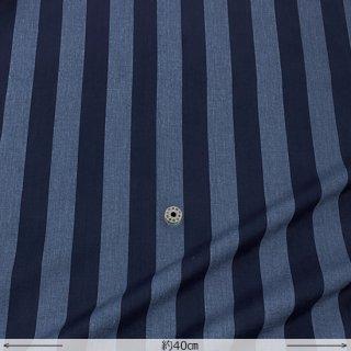 RS4033-12(先染め織り)