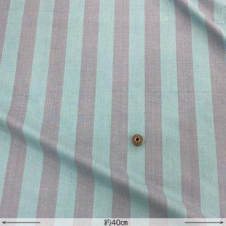 RS4033-11(先染め織り)