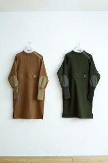 COSMI DRESS