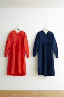 KRAVATA DRESS