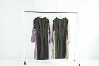 TIKISH DRESS