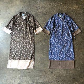 CHINOIS MAO DRESS