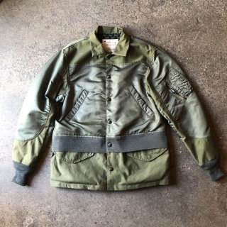 MILITARY SPECIAL PIECE / M