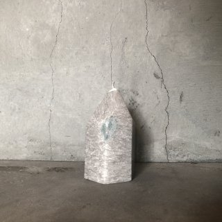 ARATi / crystal point