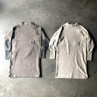 SHEPILE DRESS