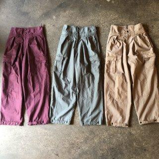 CHIGO PANTS