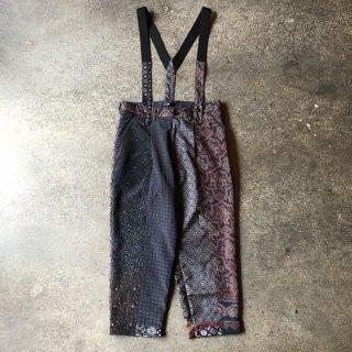 CLASSY PANTS / M