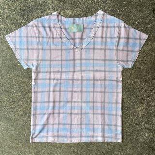 katamoku T-shirt(7月下旬〜8月初旬お届け予定)