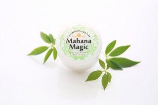 国産CBDセラピークリーム(MahanaMagic)45g CBD420mg