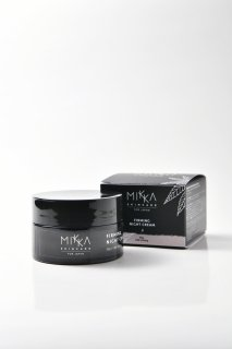 NIGHT CARE FIRMING NIGHTCREAM