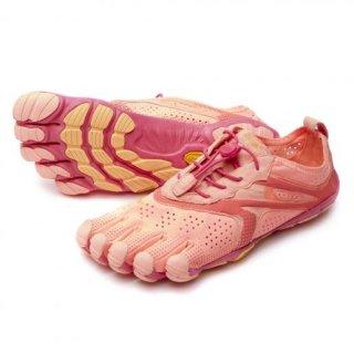 V-Run [WOMEN](色:Pink/Red)