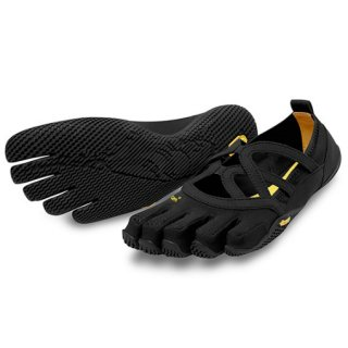 ALITZA LOOP [WOMEN](色:Black)