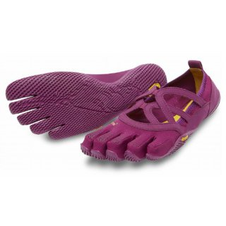 ALITZA LOOP [WOMEN](色:Magenta)