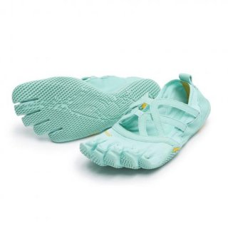 ALITZA LOOP [WOMEN](色:Mint)