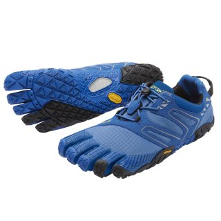 V-Trail [MEN](色:Blue/Black)
