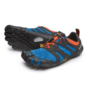 V-Trail 2.0 [MEN](色:Blue/Orange)