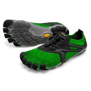 V-Run [MEN](色:Green/Black)
