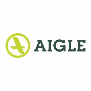 AIGLE - エーグル