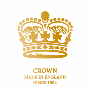 CROWN - クラウン