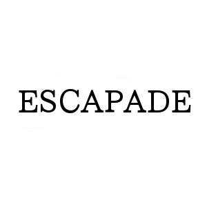 ESCAPADE - エスカパード