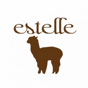 estelle - エステール