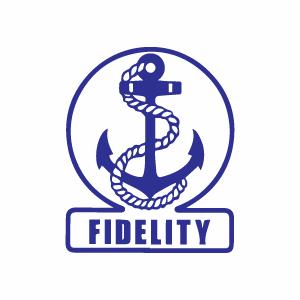 FIDELITY - フィデリティ