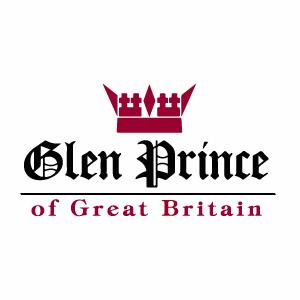 Glen Prince - グレンプリンス