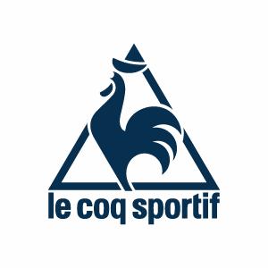 le coq sportif - ルコックスポルティフ