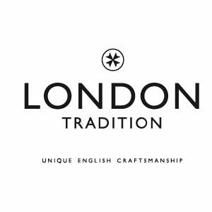 LONDON TRADITION - ロンドントラディション