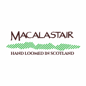 MACALASTAR - マカラスター