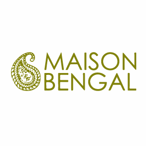 MAISON BENGAL - マイソンベンガル