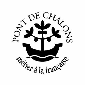 PONT DE CHALONS - ポンデシャロン